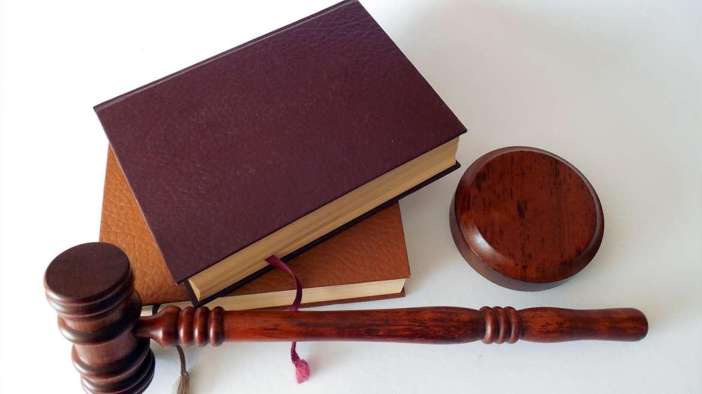 Comprendre le droit administratif