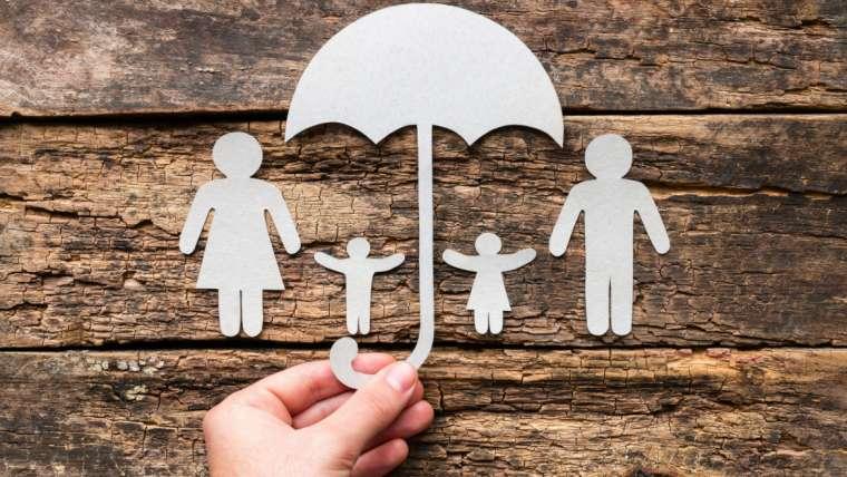 En savoir plus sur le droit des personnes (droit des familles, droit pénal, droit des étrangers).